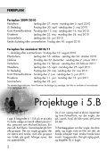 Møllen marts 2010 - Dybbøl-Skolen - Page 2