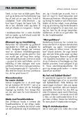Møllen marts 2010 - Dybbøl-Skolen - Page 4