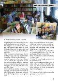 Møllen marts 2010 - Dybbøl-Skolen - Page 7