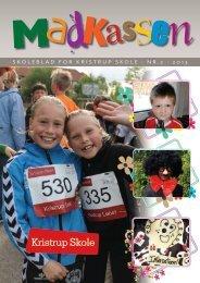 69891_Madkassen nr2_2013_3 (1).pdf - Kristrup Skole