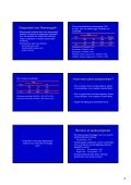 Diagnostik - Page 3