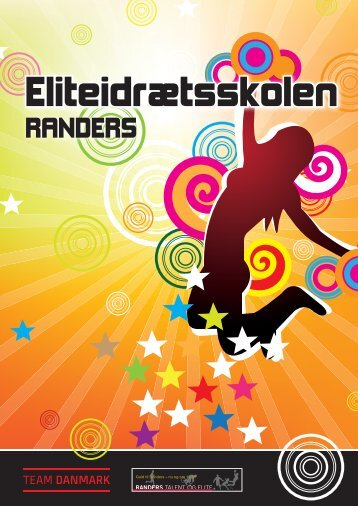 Eliteidrætsskolen - Randers Kommune
