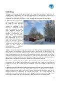 Er dit træ certificeret, miljømærket eller bare fyldt med kobber? - Page 3