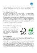 Er dit træ certificeret, miljømærket eller bare fyldt med kobber? - Page 4