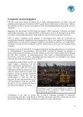 Er dit træ certificeret, miljømærket eller bare fyldt med kobber? - Page 6