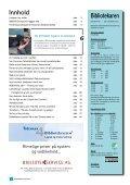 Bibliotekaren som sosial- arbeider - Bibliotekarforbundet - Page 2