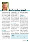 Bibliotekaren som sosial- arbeider - Bibliotekarforbundet - Page 3