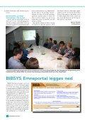 Bibliotekaren som sosial- arbeider - Bibliotekarforbundet - Page 4