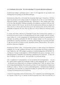G R U N D N O T A T - Krim - Page 5