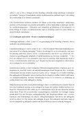 G R U N D N O T A T - Krim - Page 6