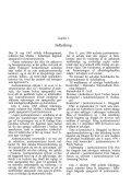 Betænkning om Åger - Page 5