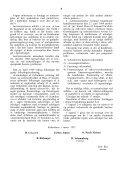 Betænkning om Åger - Page 6