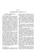 Betænkning om Åger - Page 7