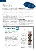 Faktuelt - Danske Kloakmestre - Page 6
