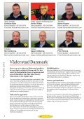 Nyheder 2013 - Asger Andersen A/S - Page 6