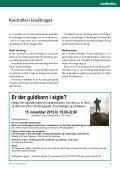 Oktober 2012 - LandboThy - Page 3