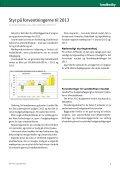 Oktober 2012 - LandboThy - Page 5