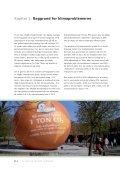 Klimaplan - Solrød Kommune - Page 4