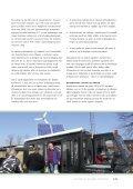 Klimaplan - Solrød Kommune - Page 5
