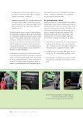Klimaplan - Solrød Kommune - Page 6