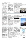 Nyhedsbrev_april_2011 - Eurowind Energy A/S - Page 2