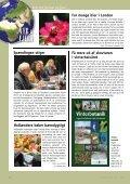 læs om - Gartneribladene - Page 6