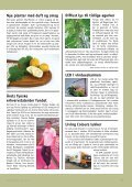 læs om - Gartneribladene - Page 7