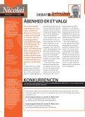 Se bladet... - Nicolai - FO-Aarhus - Page 2
