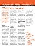 Se bladet... - Nicolai - FO-Aarhus - Page 3