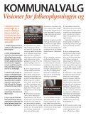 Se bladet... - Nicolai - FO-Aarhus - Page 4