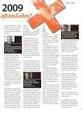 Se bladet... - Nicolai - FO-Aarhus - Page 5