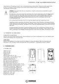 Ciao - Andresens Bioenergi.dk - Page 6