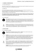 Ciao - Andresens Bioenergi.dk - Page 7