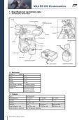 PDF fil - Page 6