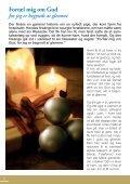 Nr. 101 - Vor Frue Kirke - Page 2