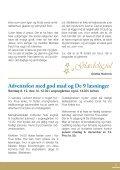 Nr. 101 - Vor Frue Kirke - Page 3