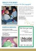 Nr. 101 - Vor Frue Kirke - Page 4
