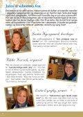 Nr. 101 - Vor Frue Kirke - Page 6