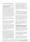 Afgørelser og Udtalelser 2003 - Nasdaq OMX - Page 4