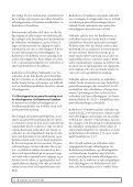 Afgørelser og Udtalelser 2003 - Nasdaq OMX - Page 5