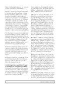 Afgørelser og Udtalelser 2003 - Nasdaq OMX - Page 6
