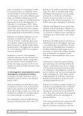 Afgørelser og Udtalelser 2003 - Nasdaq OMX - Page 7