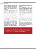 Download publikation [PDF 2 MB] - Forsvarets Efterretningstjeneste - Page 2
