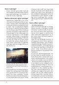 Download publikation [PDF 2 MB] - Forsvarets Efterretningstjeneste - Page 3