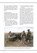 Download publikation [PDF 2 MB] - Forsvarets Efterretningstjeneste - Page 4
