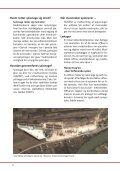 Download publikation [PDF 2 MB] - Forsvarets Efterretningstjeneste - Page 5