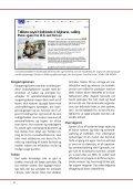 Download publikation [PDF 2 MB] - Forsvarets Efterretningstjeneste - Page 6