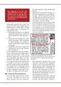 Download publikation [PDF 2 MB] - Forsvarets Efterretningstjeneste - Page 7