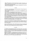 Cirkulære om administration af boliger til vakant og ... - Nanuaraq - Page 2