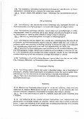 Cirkulære om administration af boliger til vakant og ... - Nanuaraq - Page 3
